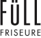 Logo von André Füll